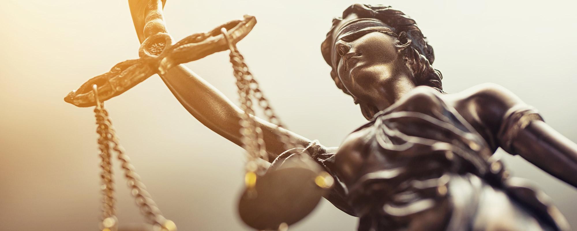 michael-hock-rechtsanwalt-rechtsgebiete