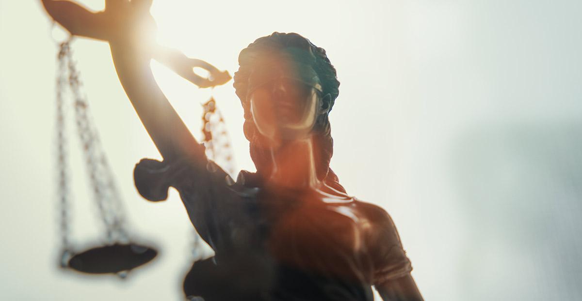 michael-hock-rechtsanwalt-zivilrecht-02